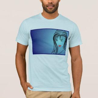 Love At First Sight - Shirt