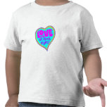Love At First Sight Shirt
