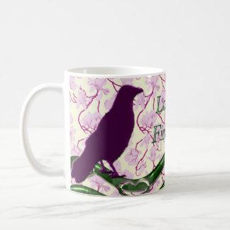 Love At First Site Coffee Mug