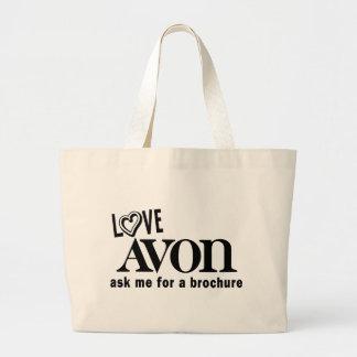 Love_Avon.png Bolsa