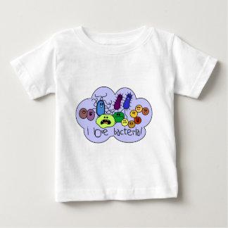 Love Bacteria Shirt