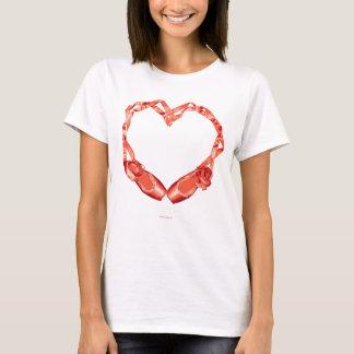 Love Ballet T-Shirt
