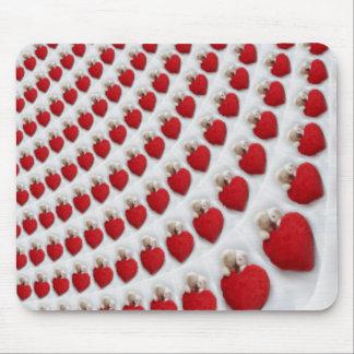 Love Bears Mouse Pad