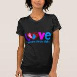 Love Before First Sight T-Shirt