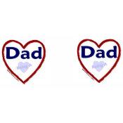 Love Being A Dad