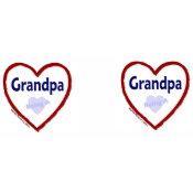 Love Being A Grandpa