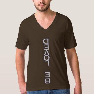 LOVE & BELOVED T-Shirt