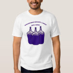 Love Big Jugs T Shirt
