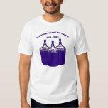 Love Big Jugs T-shirts