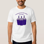 Love Big Jugs Tee Shirt