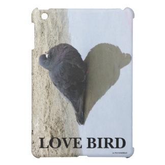 Love Bird Speck Case iPad Mini Cover