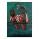 Love_Birds[1] Cards