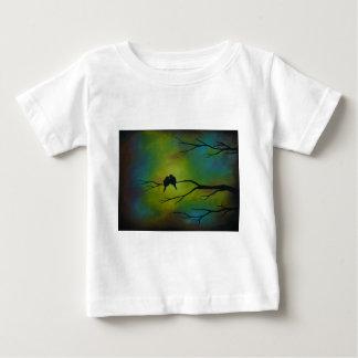 Love birds 2 baby T-Shirt