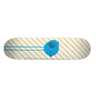 Love birds skate decks