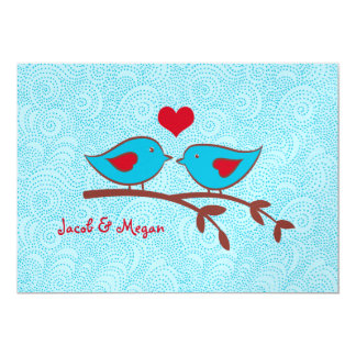 love birds wedding invitations, 2500+ love birds wedding, Wedding invitations