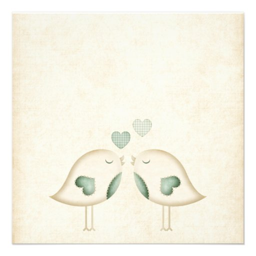 Birds Wedding Invitations was awesome invitation template