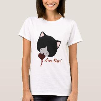 love bite T-Shirt