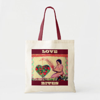 LOVE BITES Bag