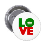 Love Boating Pin