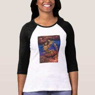 Love Bomb Tshirts