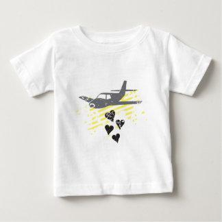 Love Bombs Shirts