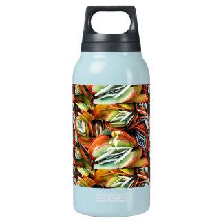 Love_ Botella Isotérmica De Agua