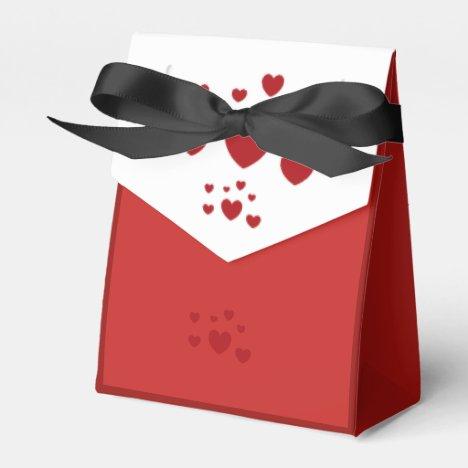Love Box by DAL