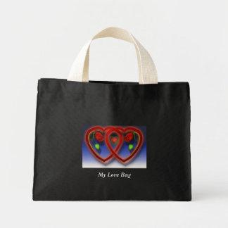 Love Bug Bag
