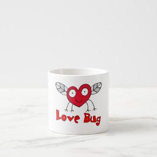 Love Bug Espresso Cup