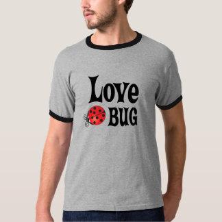 Love Bug - Ladybug T-Shirt