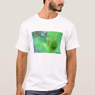 Love bugs photo T-Shirt
