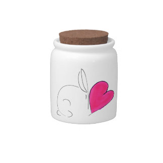 love bunny5.png candy jar