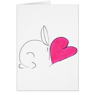 love bunny5.png cards