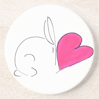 love bunny5.png coasters