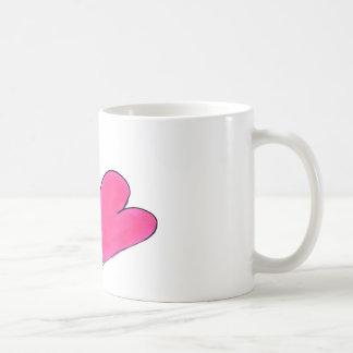 love bunny5.png coffee mug