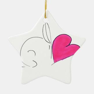 love bunny5.png ornament