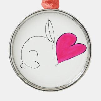 love bunny5.png ornaments