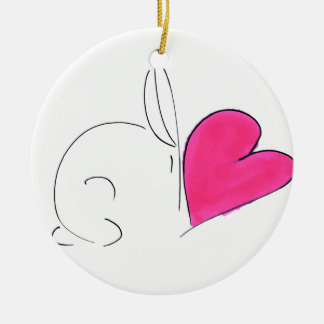 love bunny5.png christmas ornaments