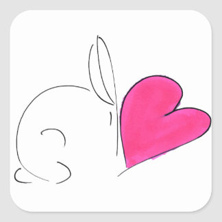 love bunny5.png stickers