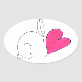 love bunny5.png sticker