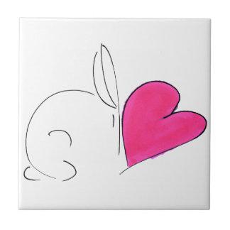 love bunny5.png tiles