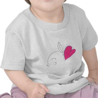 love bunny5.png shirts