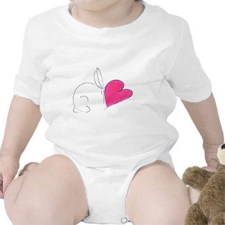 love bunny5.png bodysuit