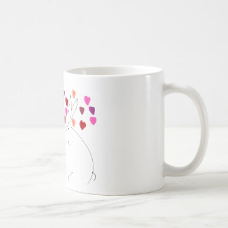 love bunnys001 mug