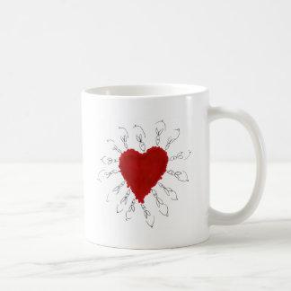 love bunnys004 mug