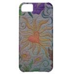 Love Burst iPhone 5C Case