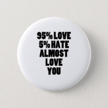 Love Button