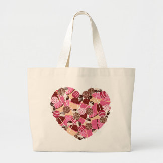 Canvas Cake Decorating Bags : Cake Pops Bags, Messenger Bags, Tote Bags, Laptop Bags & More
