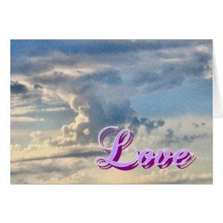 Love Card 01
