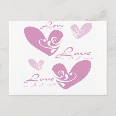 ���� ���� ���������� 2014 ���� ���� �������� 2014 love_cards_postcard-